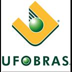 Rádio Ufobras Brazil