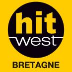 Hit West Bretagne France