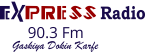 Express Radio Kano 90.3 FM Nigeria, Kano