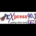 Express Radio 90.3 FM Nigeria, Kano