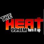 The Heat New Zealand, Rotorua