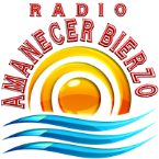 Radio Amanecer Bierzo Spain