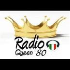 Radio Queen 80 Italy