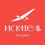 Radio Iskatel Russia