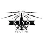 KIYQ-LP 107.1 FM USA, Las Vegas