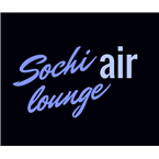 Sochi Lounge Air Russia