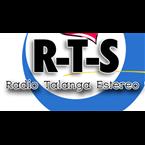 Estereo Talanga Honduras