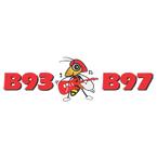 B97 Classic Hits 97.1 FM USA, Hilo