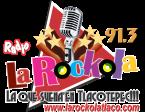 La Rockola Tlaco Mexico