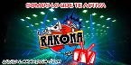 La Rakona radio Mexico