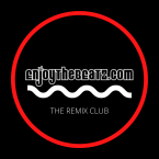 EnjoyTheBEATZ.com Remix Club USA