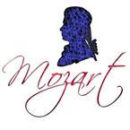 Mozart USA
