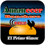 Amanecer Ranchero Radio United States of America