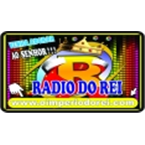 A Rádio do Rei Brazil