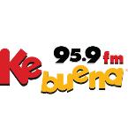 Ke Buena 95.9 FM Mexico, Puerto Vallarta