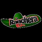 La Ranchera 730 AM Mexico, Agua Prieta