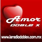 Doble X AM 101.3 FM Mexico, Guaymas