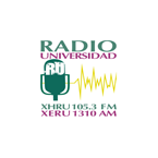 Radio Universidad 106.9 FM Mexico, Chihuahua