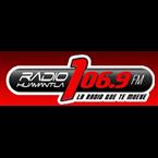 Radio Huamantla 106.9 FM Mexico, Ignacio Zaragoza