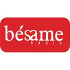 Besame (Pereira) 88.7 FM Colombia, Armenia