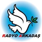 Radyo Arkadas Turkey