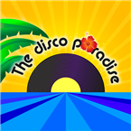 The Disco Paradise USA