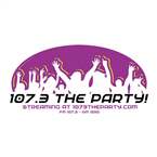 The Party 107.3 FM USA, Waterloo