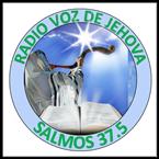 RADIO VOZ DE JEHOVA El Salvador