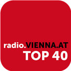 VIENNA.AT - Top 40 Austria