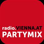 VIENNA.AT Partymix Austria