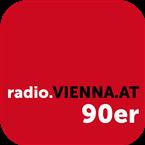 VIENNA.AT 90er Austria