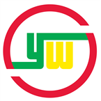 Yuwise Radio USA