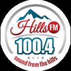 100.4 Hills Fm 100.4 FM Uganda, Kabale