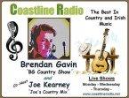 Coastline Radio Ireland