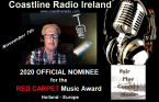 Coastline Radio Ireland
