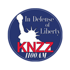 KNZZ 1100 AM USA, Grand Junction