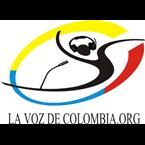 LA VOZ DE COLOMBIA Colombia