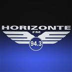 RADIO HORIZONTE 94.3 Argentina, Buenos Aires