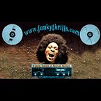 Radio Funky Thrills United States of America