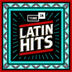 Latin Hits United States of America
