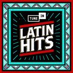 Latin Hits USA