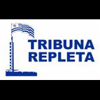 Tribuna Repleta Uruguay