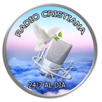 Radio Cristiana GT United States of America