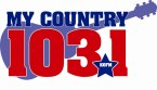 KOFM 103.1 FM United States of America, Enid