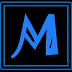 Musifesta France
