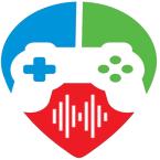 Gamer Sound Guatemala