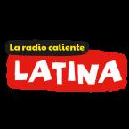 Latina 93.4 FM France, Troyes