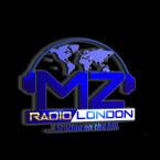 MZ Radio London United Kingdom, London