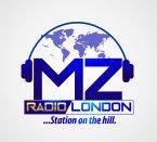 MZ Radio London United Kingdom