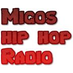 Migos Hip Hop Radio USA